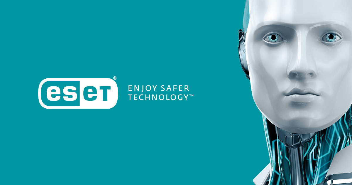 آنتی ویروس Eset Internet  Security