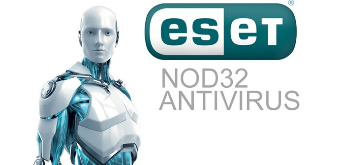آموزش نصب eset smart security